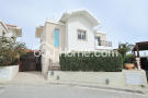 5 bedroom property for sale in Larnaca, Pylas
