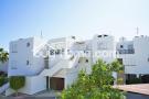 Apartment for sale in Larnaca, Meneou