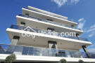 Apartment in Cyprus - Larnaca, Droshia
