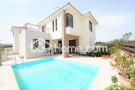 3 bedroom property for sale in Larnaca, Dekelia
