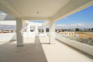 2 bedroom Penthouse for sale in Larnaca, Neo Gasizi