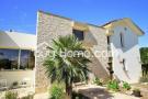 4 bedroom home for sale in Larnaca, Pervolia