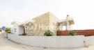Bungalow for sale in Larnaca, Oroklini