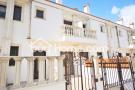 2 bed property in Larnaca, Oroklini