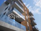 Apartment for sale in Larnaca, Faneromeni