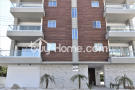 3 bedroom Apartment in Larnaca, Faneromeni
