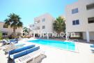 Apartment in Larnaca, Pervolia