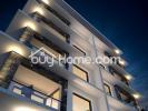 Apartment for sale in Cyprus - Larnaca, Droshia