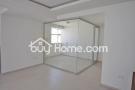 Studio flat for sale in Larnaca, Larnaca...