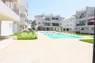 Apartment for sale in Cyprus - Larnaca, Meneou