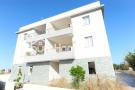 Penthouse in Larnaca, Leivadia