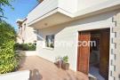 4 bedroom house in Larnaca, Larnaca...
