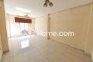 2 bed Apartment for sale in Cyprus - Larnaca...