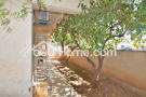 2 bed house in Larnaca, Larnaca...
