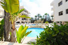 2 bedroom Apartment in Cyprus - Larnaca...
