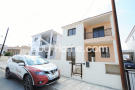 4 bed house for sale in Larnaca, Alethrikon