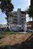 2 bed Penthouse in Larnaca, Larnaca...