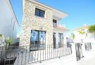 4 bed property for sale in Larnaca, Pylas