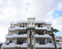 Apartment for sale in Cyprus - Larnaca, Sotiros