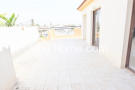 2 bed Penthouse in Larnaca, Pervolia