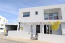 3 bed home in Larnaca, Meneou