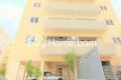 Apartment in Larnaca, Sotiros