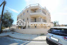 2 bedroom Apartment in Cyprus - Larnaca...