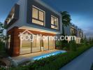3 bedroom house for sale in Larnaca, Dekelia