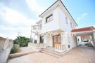 3 bedroom property for sale in Larnaca, Oroklini