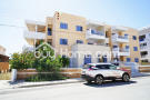 Apartment for sale in Larnaca, Neo Gasizi