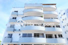 Apartment for sale in Cyprus - Larnaca...