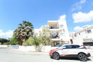 2 bed Apartment for sale in Larnaca, Oroklini