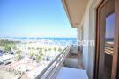 2 bedroom Apartment in Larnaca, Larnaca...
