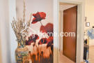 Apartment for sale in Larnaca, Larnaca...