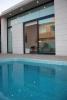 3 bed new development for sale in Valencia, Alicante...