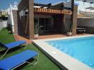 semi detached home for sale in Andalusia, Almería...