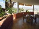 4 bed Detached Villa in Andalusia, Almería, Turre
