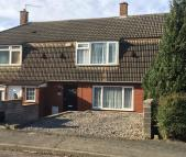 3 bed Terraced house for sale in Tynte Avenue, Bristol