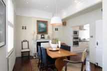 Maisonette for sale in Brodrick Road, London