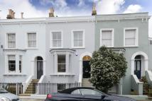 5 bed Terraced home for sale in Althorp Road, London...