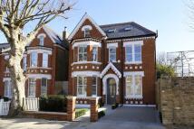 7 bedroom Detached home in Patten Road , Wandsworth...