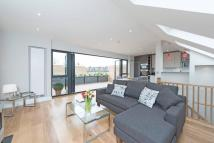 Apartment for sale in Badminton Road, London