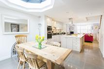 4 bedroom Terraced home for sale in St James's Drive, London...