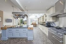 Detached property for sale in Nightingale Lane, London