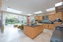 semi detached home for sale in Henderson Road, London