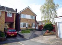 3 bed property in Shelley Close, St Thomas...