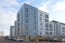 2 bedroom Flat for sale in 32/5 KIMMERGHAME DRIVE