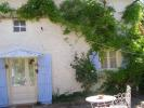 4 bed Detached house in Poitou-Charentes...