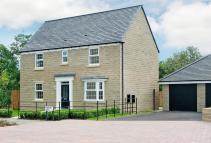 4 bedroom new house for sale in Wakefield Road...