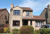 Detached house in Holly Bank, Whitehaven
